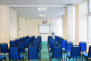 London Meeting Rooms Holborn, Kings Cross, Euston, St Pancras